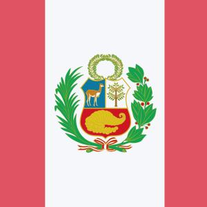 ペルー 概要