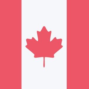 CANADA概要