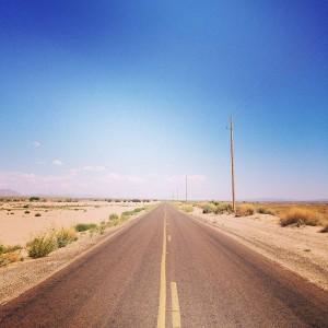 アメリカをレンタカーで横断する方法!