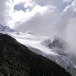 人生史上最高峰6088メートルのワイナポトシへ挑戦!