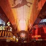 アメリカ横断12日目:ラスベガスを徘徊&18禁のシルクドソレイユを堪能!
